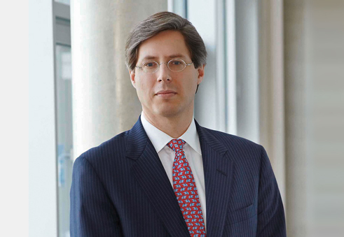 Georg Schaeffler earned a  million dollar salary - leaving the net worth at 23000 million in 2018