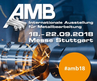 Messe AMB