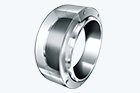 ELGES spherical plain bearings