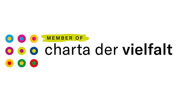 Schaeffler AG joined the Charta der Vielfalt in 2018.