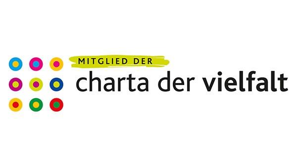 Die Schaeffler AG ist 2018 in den Verein Charta der Vielfalt eingetreten.
