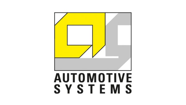 1976: Establishment of LuK Autoteile- Service GmbH in Langen, Germany, today Schaeffler Automotive Aftermarket