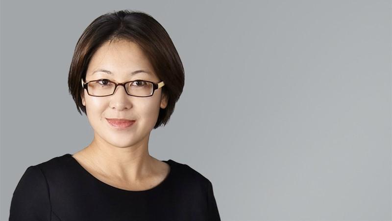 Youmei Li