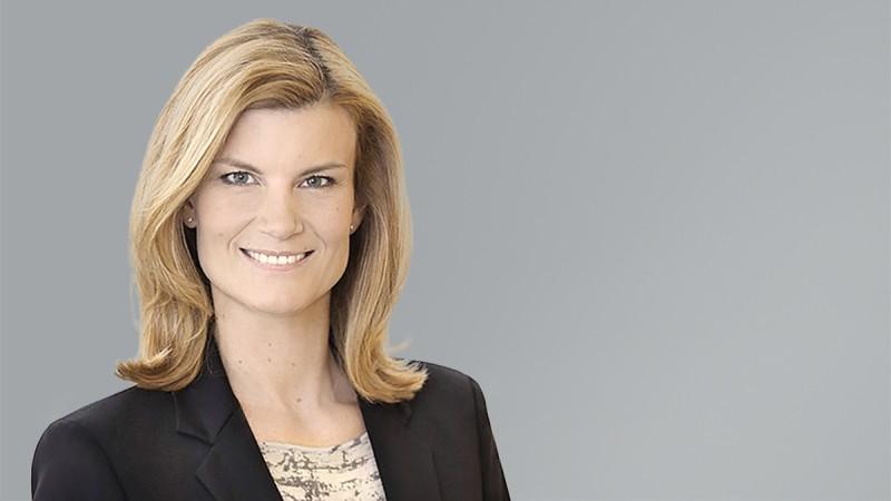 Katja Wild
