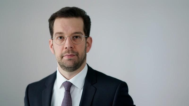 Matthias Herms