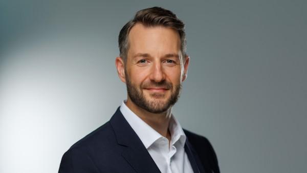 Steffen Nieländer