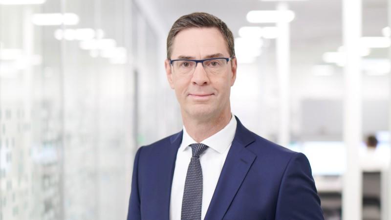 Thomas Fußhöller
