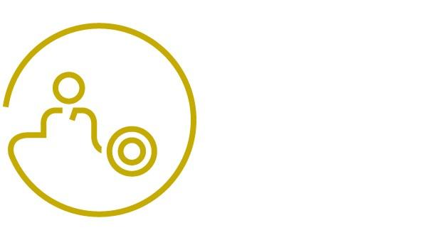 Nachhaltigkeit bei Schaeffler, Handlungsfeld Kunden und Produkte