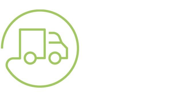 Nachhaltigkeit bei Schaeffler, Handlungsfeld Lieferanten und Rohstoffe