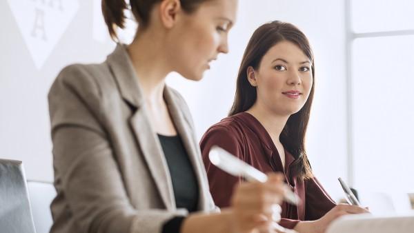 Mit unseren Personalstrategien verfolgen wir den zentralen Anspruch, die Beschäftigung bei der Schaeffler Gruppe attraktiv und zukunftsfähig zu gestalten.