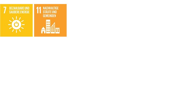 """Die Produkte der Schaeffler Gruppe leisten einen direkten Beitrag zum Erreichen der SDGs. Beispielsweise fördern technische Entwicklungen für elektrisch angetriebene Autos, Roller, E-Boards oder E-Bikes die Entwicklung von """"nachhaltigen Städten und Siedlungen"""" (SDG 11). Produkte im Bereich der Energiekette, wie stationäre Batterien, tragen hierzu ebenfalls bei. Zudem helfen sie, """"nachhaltige und moderne Energie für alle"""" (SDG 7) zu realisieren."""