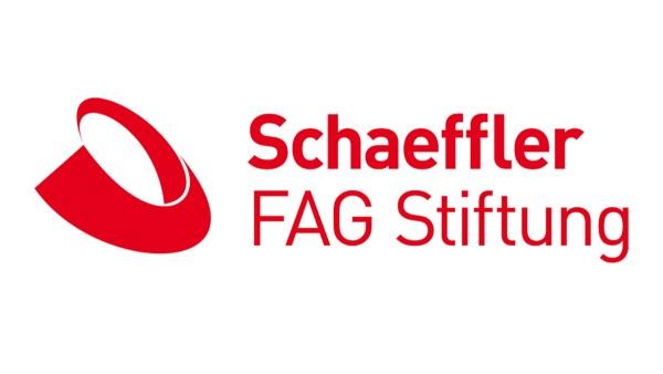 Schaeffler FAG Stiftung
