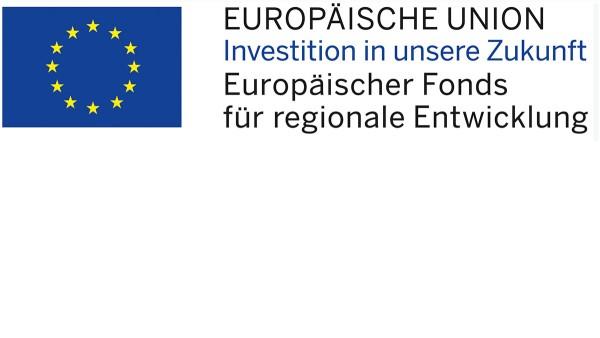 EU Förderprojekte