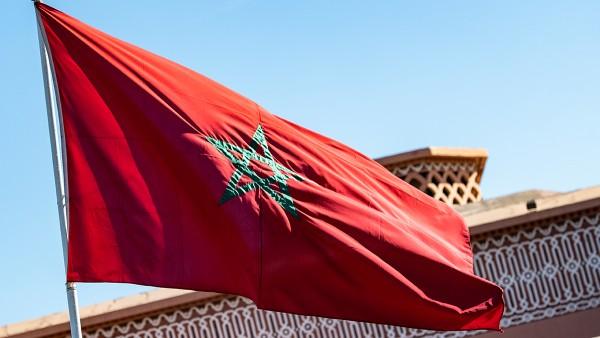 Marokko: fast 365 Tage im Jahr Sonne