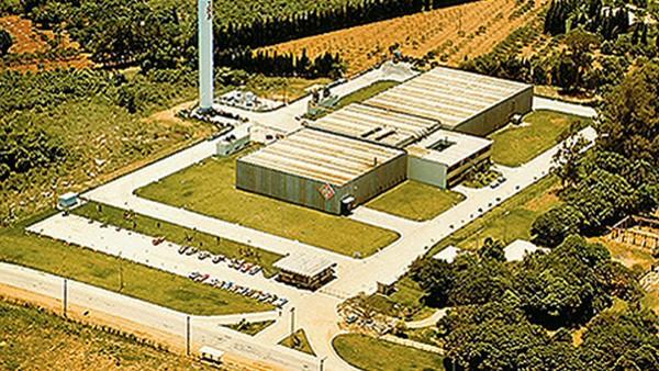 El 14 de junio de 1980 Rolamentos Schaeffler de Brasil comienza a producir rodamientos en su fábrica en Sorocaba, concluyendo los primeros 6.700 metros cuadrados de área construida, en un terreno de 630 mil metros cuadrados.