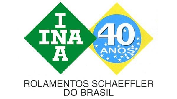INA Brasil celebra 40 años de existencia, diversificando sus actividades.