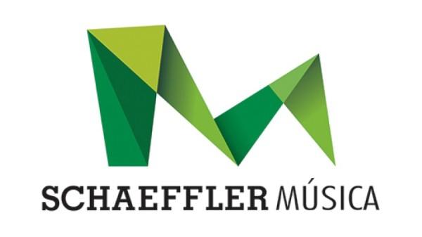 Schaeffler Música 2018