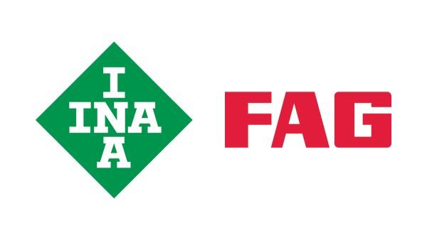 INA收购FAG,成为世界第二大滚动轴承制造商。