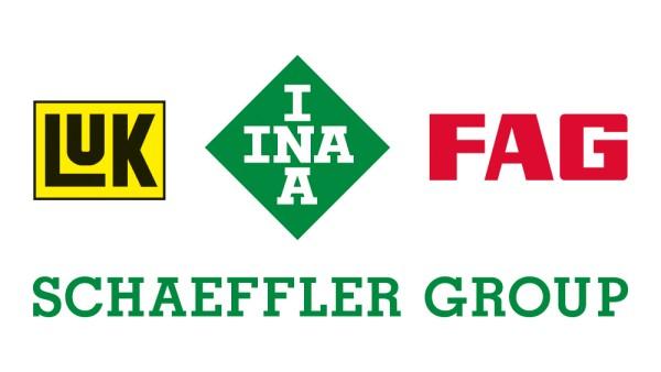 舍弗勒集团正式成立,旗下拥有INA、FAG和LuK三大品牌。