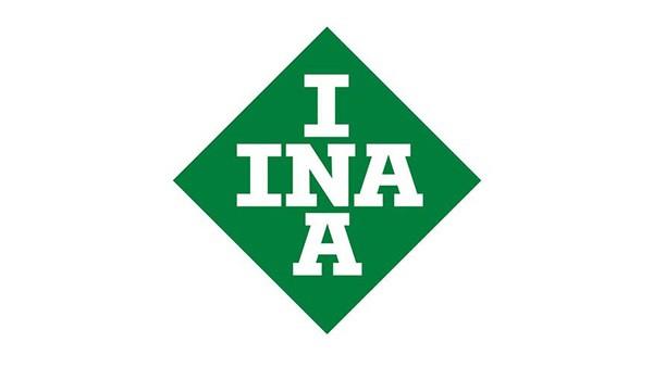 otvorenie technickej kancelárie INA ložiska s.r.o. Praha v Žiline s pôsobnosťou pre Slovensko