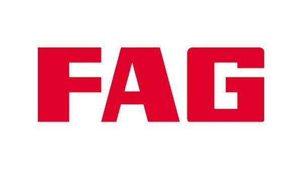 Aquisição da FAG Kugelfischer AG & Co. KG, Schweinfurt por parte da INA Holding Schaeffler KG, Herzogenaurach. INA e FAG passam a ser o segundo fabricante de rolamentos a nível mundial.