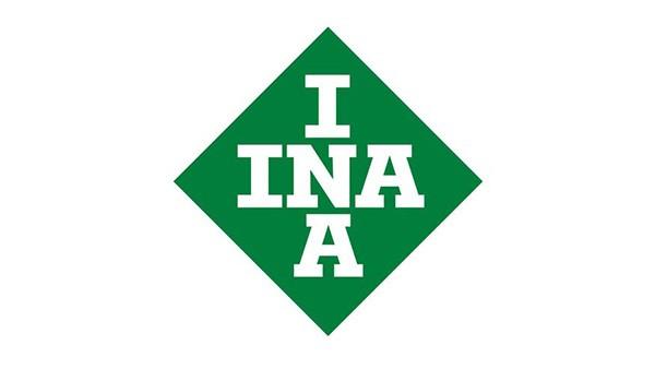INA dá os primeiros passos na comercialização dos produtos em Espanha.