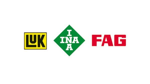 Em 1 de Agosto, Schaeffler Iberia, s.l. absorve a LuK Aftermarket Service, integrando-se desde esse momento as 3 principais marcas do Grupo Schaeffler (LuK, INA e FAG) na Península Ibérica numa só companhia.