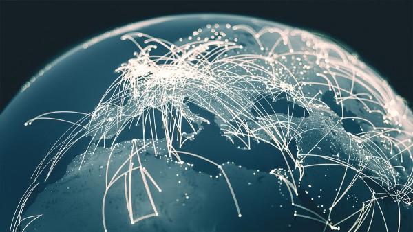Schaeffler globalt