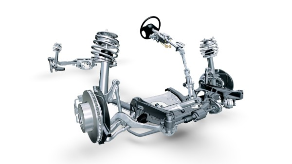 future electrical steering systems Gkn extends its one-stop programme for power steering by a comprehensive range of electric power steering  systems electric assisted  future technology.