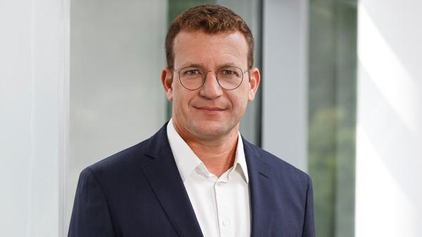 Schaeffler Consutling: Christian Ballerstaller