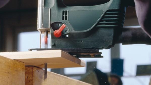 Schaeffler-brancheoplossingen elektrisch gereedschap