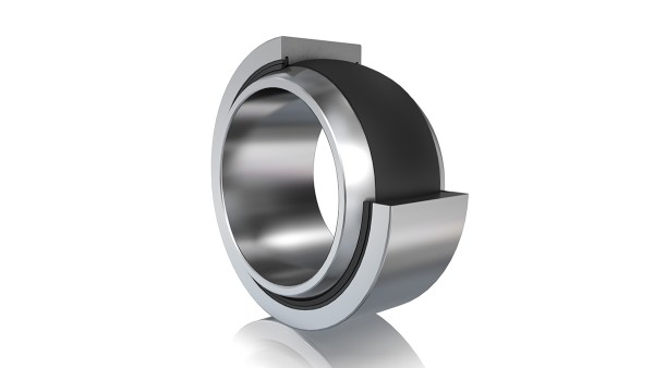 INA spherical plain bearing