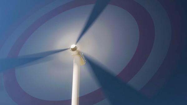 Schaeffler riešenia pre oblasť veternej energie