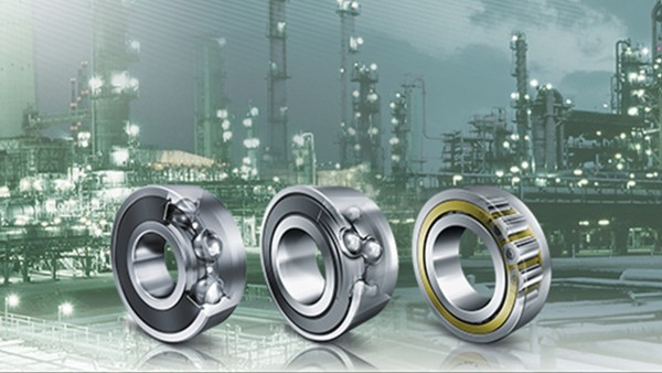 Gratis module voor de online berekening van vloeistofpompen