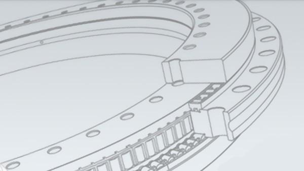 Constructiegegevens: Productselectie en advies met één muisklik