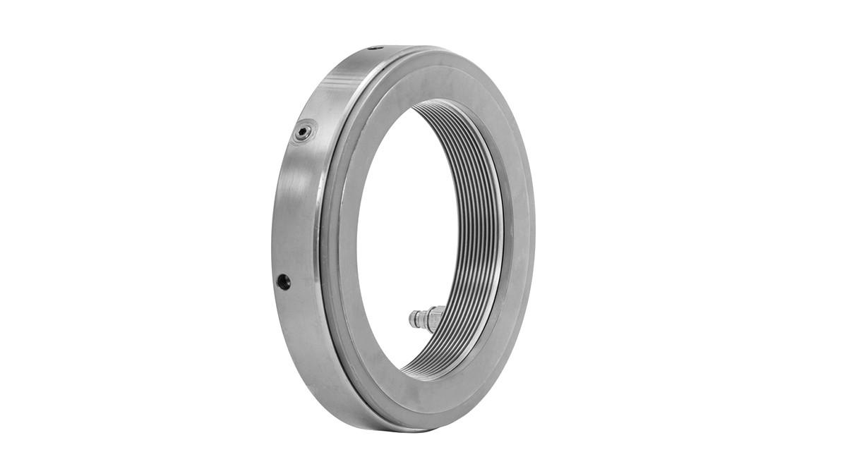 Schaeffler produkty údržby: Hydraulické matice