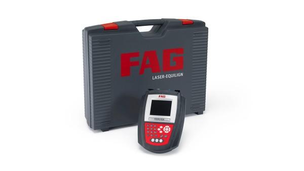Schaeffler karbantartási termékek: Tengelybeállító eszköz