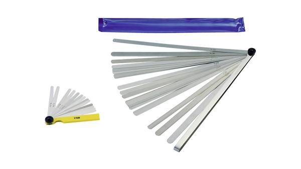 Produtos de manutenção Schaeffler: Medição e inspeção, calibres
