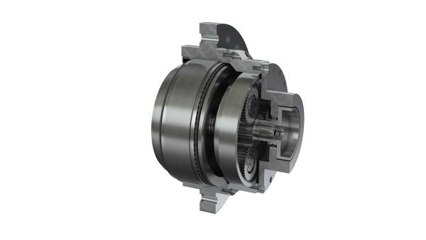 Bei der Modularisierung ihres Portfolios setzen Getriebehersteller flexibel kombinierbare Getriebestufen ein.