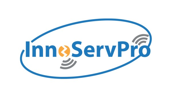 InnoServe Pro