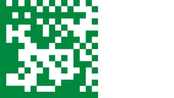 Schaeffler Apps: OriginCheck