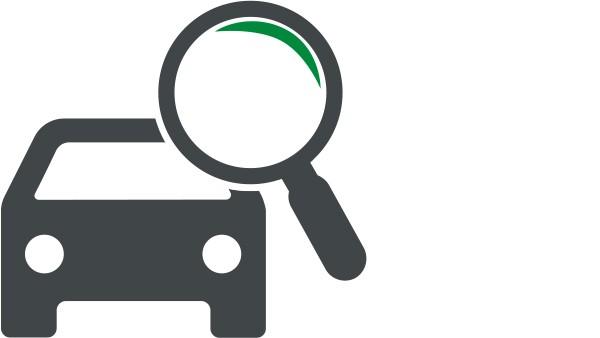 Schaeffler Apps: Parts Search
