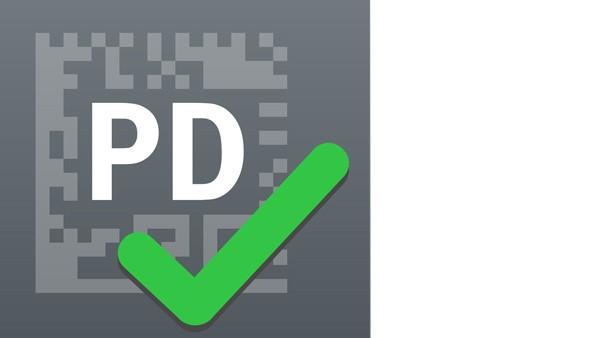 Schaeffler Apps: PrecisionDesk