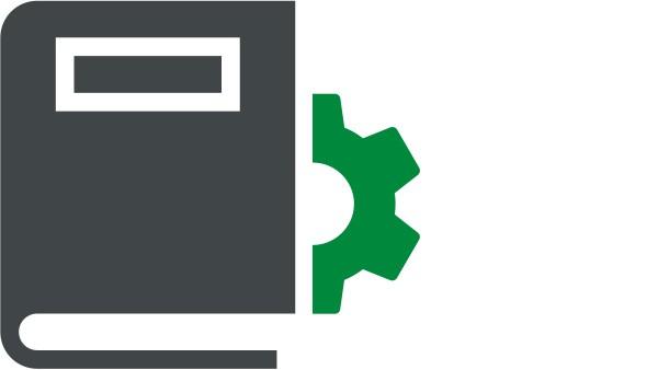 Schaeffler Apps: Technisches Taschenbuch