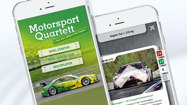 competitive price fb167 98712 Apps   Schaeffler Group