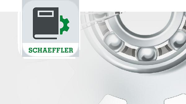 067437c4a2d56 Schaeffler  39 s Technical Pocket Guide