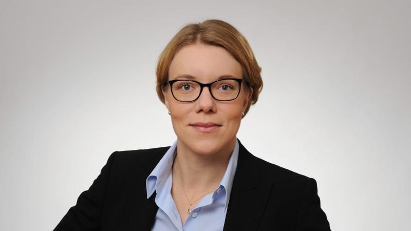 Susanne Sievers