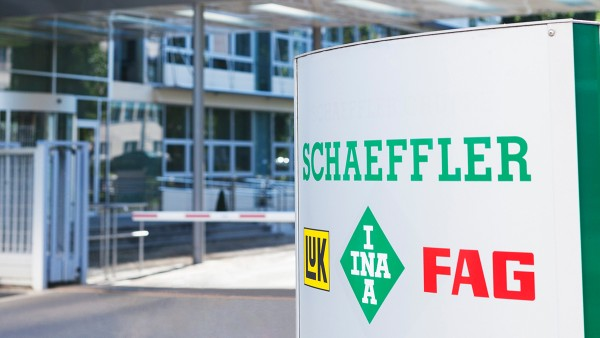 Schaeffler confirms its intention to go public – Price range on Monday