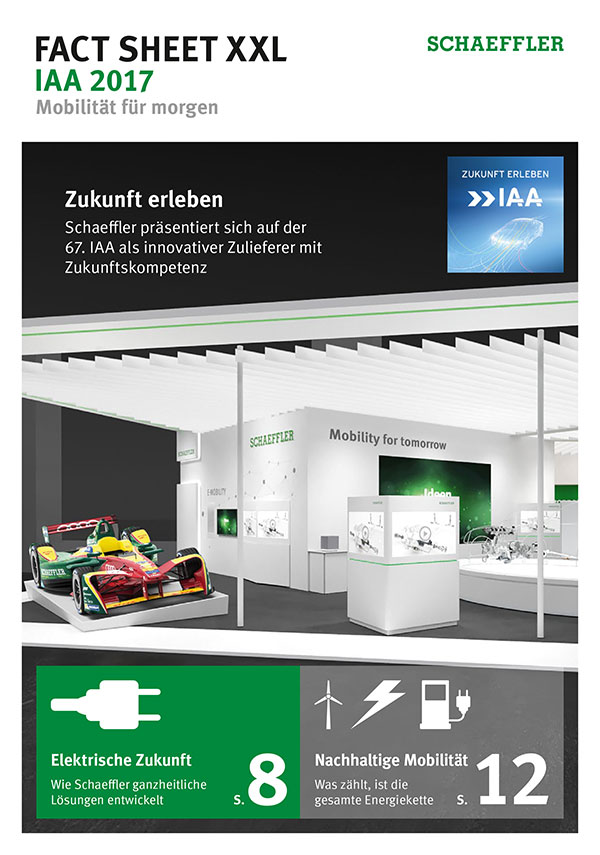 IAA 2017 Fact Sheet XXL