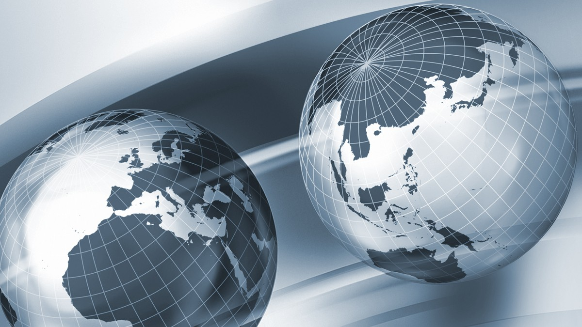 Product information and services worldwide